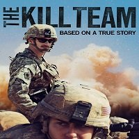 The Kill Team (2019) Full Movie Watch Online HD Print Free Download