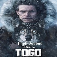 Togo (2019) Unofficial Hindi Dubbed Full Movie Watch Online HD Free Download