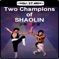 Two Champions of Shaolin (1980) Hindi Dubbed Full Movie Watch Online HD Free Download