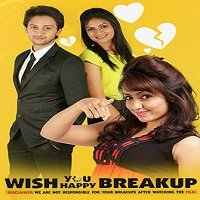Wish You Happy Breakup (2019) Hindi Dubbed Full Movie Watch Online HD Free Download