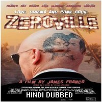 Zeroville (2019) Hindi Dubbed Full Movie Watch Online HD Print Free Download
