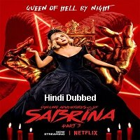 Chilling Adventures of Sabrina (2020) Hindi Season 3 Watch Online HD Free Download