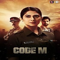 Code M (2020) Hindi Season 1 Complete Watch Online HD Print Free Download