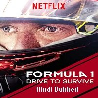 Formula 1: Drive to Survive (2020) Season 2 EP 1-10 Watch Online HD Free Download