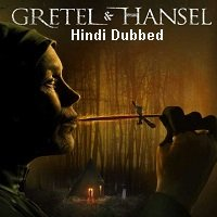 Gretel & Hansel (2020) Unofficial Hindi Dubbed Full Movie Watch Free Download
