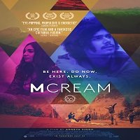 M Cream (2014) Hindi Full Movie Watch Online HD Print Free Download