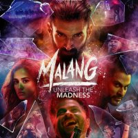Malang (2020) Hindi Full Movie Watch Online HD Print Free Download