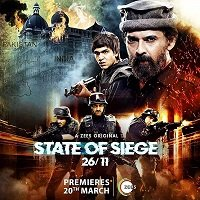 State of Siege: 26/11 (2020) Hindi Season 1 Watch Online HD Free Download