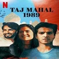 Taj Mahal 1989 (2020) Hindi Season 1 Watch Online HD Print Free Download