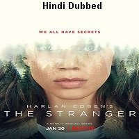 The Stranger (2020) Hindi Dubbed Season 1 Complete Watch Online HD Print Free Download