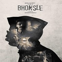 Bhonsle (2020) Hindi Full Movie Watch Online HD Print Free Download