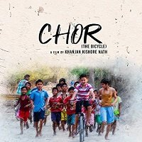 Chor: The Bicycle (2017) Hindi Full Movie Watch Online HD Print Free Download