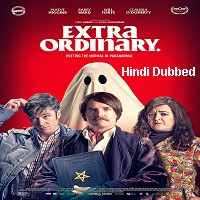 Extra Ordinary (2019) Unofficial Hindi Dubbed Full Movie Watch Free Download