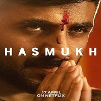 Hasmukh (2020) Hindi Season 1 Complete Watch Online HD Free Download