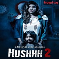 Hushhh 2 (Chupkotha 2 2020) Hindi Season 2 Watch Online HD Free Download