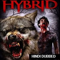 Hybrid (2007) Hindi Dubbed Original Full Movie Watch Online HD Free Download