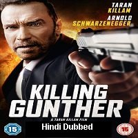 Killing Gunther (2017) Hindi Dubbed Full Movie Watch Online HD Free Download