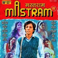 Mastram (2020) Hindi Season 1 Complete Watch Online HD Print Free Download