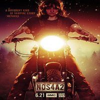 NOS4A2 (2019) Hindi Season 1 Watch Online HD Print Quality Free Download
