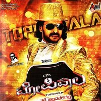 Topiwala (2020) Hindi Dubbed South Indian Full Movie Watch Online Free Download