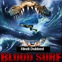 Blood Surf (2000) Hindi Dubbed Full Movie Watch Online HD Print Free Download