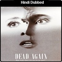 Dead Again (1991) Hindi Dubbed Full Movie Watch Online HD Print Free Download