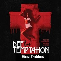 Def By Temptation (1990) Hindi Dubbed Full Movie Watch Online HD Print Free Download