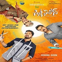 Silly Fellows (2020) Hindi Dubbed Full Movie Watch Online HD Print Free Download