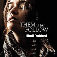 Them That Follow (2019) Hindi Dubbed Full Movie Watch Online HD Free Download