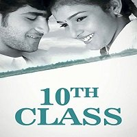 10th Class (2020) Hindi Dubbed Full Movie Watch Online HD Print Free Download