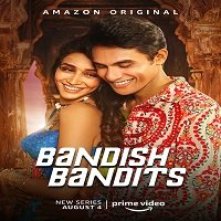 Bandish Bandits (2020) Hindi Season 1 Complete Watch Online HD Print Free Download
