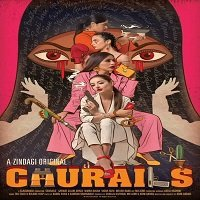 Churails (2020) Hindi Season 1 Complete Watch Online HD Print Free Download
