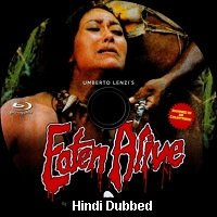 Eaten Alive (1980) Hindi Dubbed Full Movie Watch Online HD Print Free Download