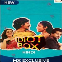 Idiot Box (2020) Hindi Season 1 Complete Watch Online HD Print Free Download