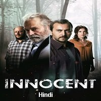 Innocent (Masum 2017) Hindi Season 1 Complete Watch Online HD Print Free Download