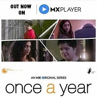 Once a Year (2020) Hindi Season 1 Complete Watch Online HD Print Free Download