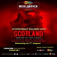 Scotland (2020) Hindi Full Movie Watch Online HD Print Free Download