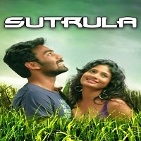 Sutrula (2020) Hindi Dubbed Full Movie Watch Online HD Print Free Download