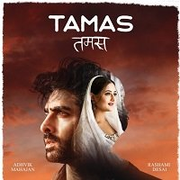 Tamas (2020) Hindi Short Movie Watch Online HD Print Free Download