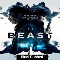 The Beast (2019) Unofficial Hindi Dubbed Full Movie Watch Free Download