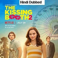 The Kissing Booth 2 (2020) Hindi Dubbed Original Full Movie Watch Free Download