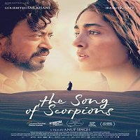 The Song of Scorpions (2020) Hindi Full Movie Watch Online HD Free Download