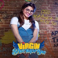 Virgin Bhanupriya (2020) Hindi Full Movie Watch Online HD Print Free Download