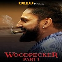 Woodpecker Part: 1 (2020) Hindi ULLU Season 01 Complete Watch Online HD Free Download