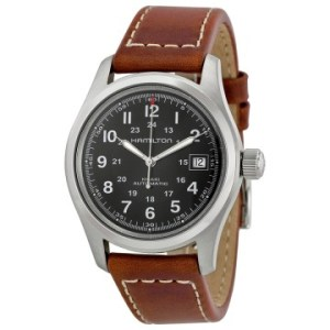 watch brands Masterpiece Watch services