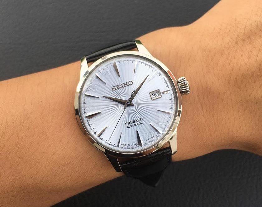 The Best Technomarine Watches