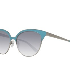 Guess by Marciano Sonnenbrille GM0751 5684C