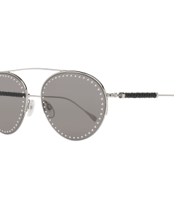 Tods Sonnenbrille TO0234 16A 60