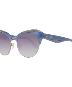 Guess by Marciano Sonnenbrille GM0777 90B 55