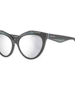 Guess by Marciano Sonnenbrille GM0776 01C 56